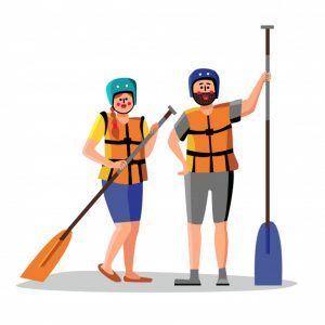 rafting-people-wear-life-vest-hold-paddle_87720-3958